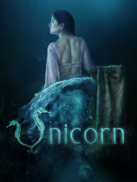 Unicorn (2020) Bengali Full Movie 720p HDRip Download