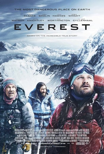 Everest 2015 Dual Audio Hindi Eng Full Movie Download