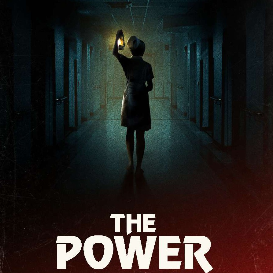 The Power (2021) Dual Audio ORG [Hindi + English] HDRip ESub