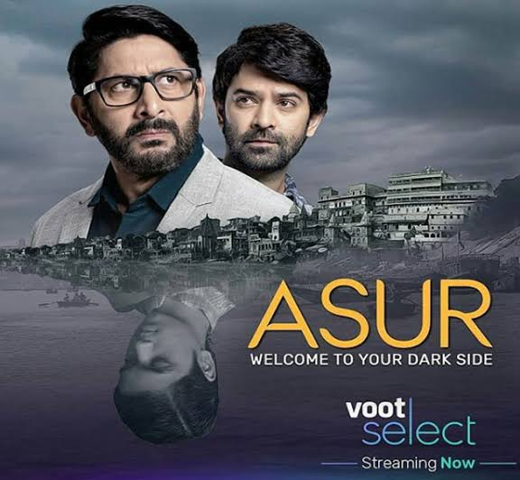 Asur-2020-Hindi-Best-Completed-Web-Series-HEVC