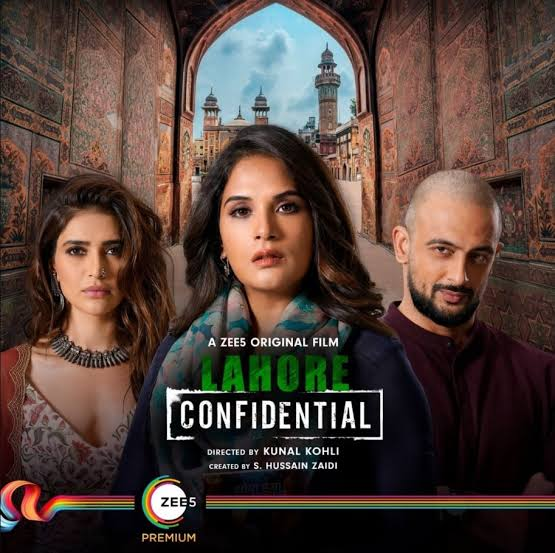 Lahore-Confidential-2021-New-Hindi-Full-Movie-HD