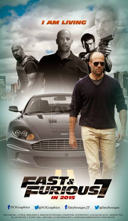 Fast-And-Furious-7-2015-Hollywood-Hindi-Full-Movie-HD