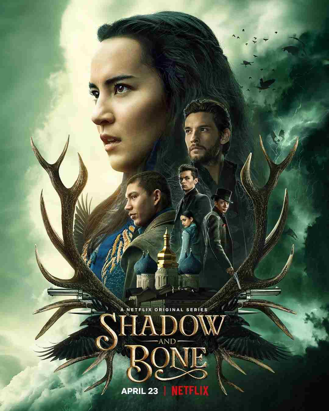 Shadow-and-Bone-S1-2021-New-Hindi-Completed-Web-Series-HEVC
