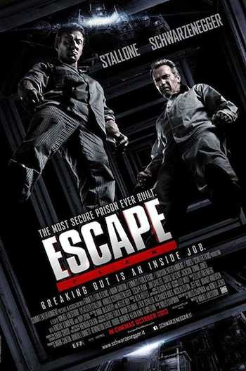 Escape Plan 2013 Dual Audio Hindi Eng Full Movie Download