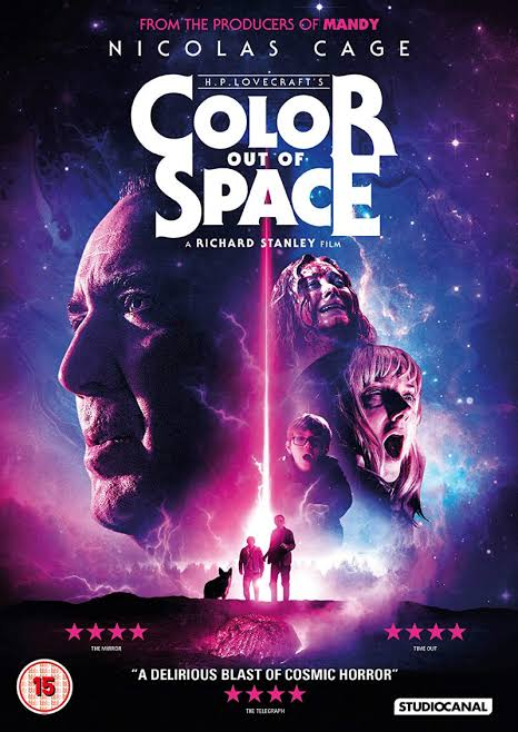 Color-Out-of-Space-2021-New-Hollywood-Hindi-Full-Movie-BluRay