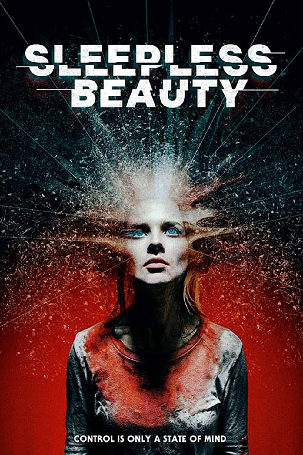 Sleepless Beauty 2020 Hindi Dubbed Full Movie Download