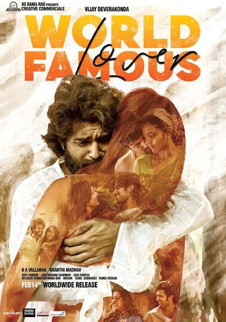 World-Famous-Lover-2021-New-South-Hindi-Dubbed-Full-Movie-HD