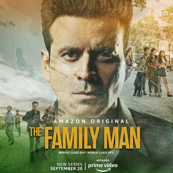 The-Family-Man-2019-Hindi-Completed-Web-Series-HEVC