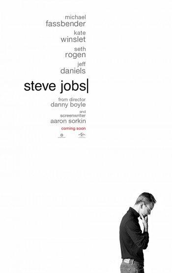 Steve Jobs 2015 Dual Audio Hindi Eng Full Movie Download