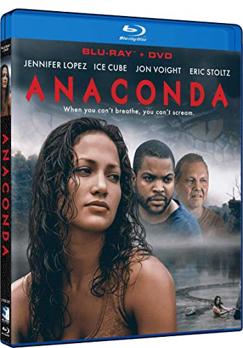 Anacondas: The Hunt for the Blood Orchid (2004) 720p BluRay Hollywood Movie ORG. [Dual Audio] [Hindi or English]