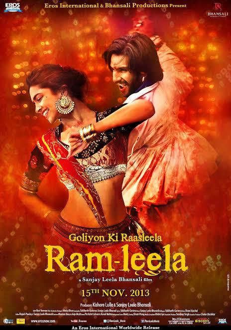 Goliyon-Ki-Raasleela-RamLeela-2013-Bollywood-Hindi-Full-Movie-HD