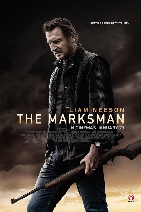 The-Marksman-2021-720p-HDCAM-Dual-Audio-Hindi-English-PreDvD