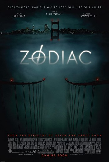 Zodiac 2007 Dual Audio Hindi Eng Full Movie Download