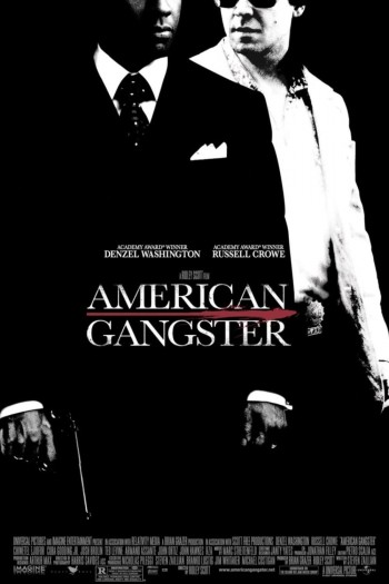 American Gangster 2007 UNRATED Dual Audio Hindi Eng Full Movie Download