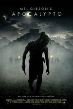 Apocalypto(2006)  Mayan Full Movie Blu-Ray 720P Download With Bangla Subtitle