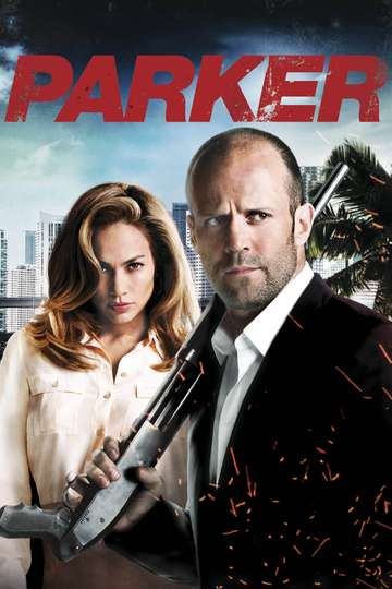 Parker 2013 Hindi Dual Audio Unrated Full Movie Download