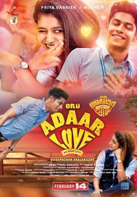 Oru-Adaar-Love-2021-New-South-Hindi-Fan-Dubbed-Full-Movie-HD