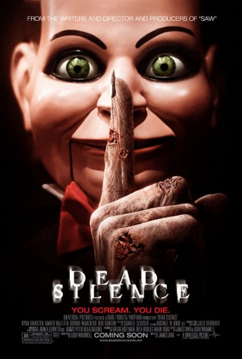 Dead Silence 2007 Dual Audio Hindi Eng Full Movie Download