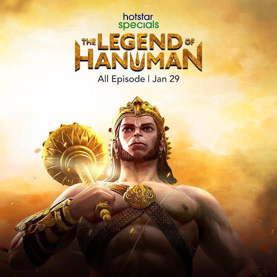 The-Legend-of-Hanuman-2021-Animation-Hindi-Completed-Web-Series-HEVC