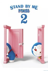 Stand by Me Doraemon 2 (2020) English Full Movie Download
