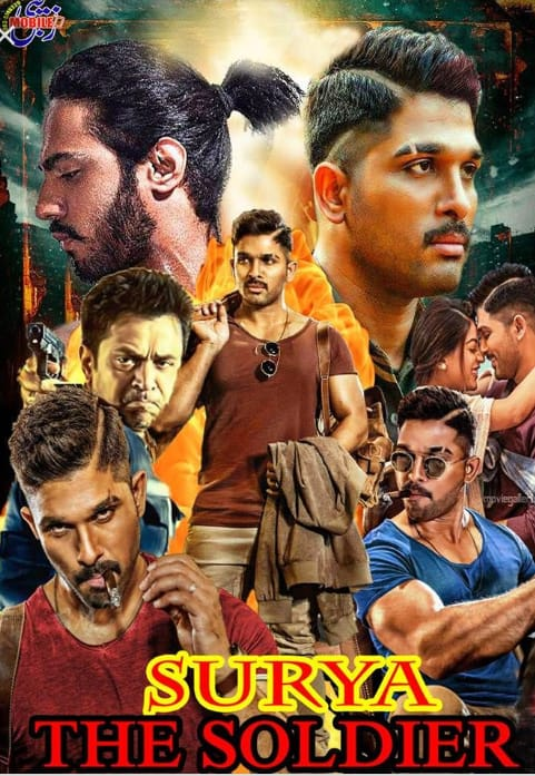 Surya-The-Soldier-2018-South-Hindi-Dubbed-Full-Movie-HD