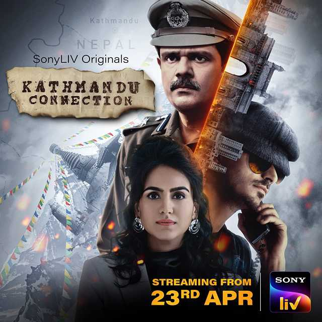 Kathmandu-Connection-2021-New-Hindi-Completed-Web-Series-HEVC