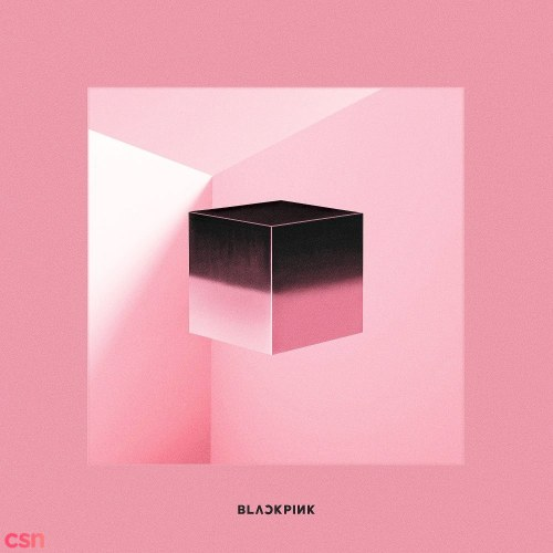 BlackPink - As If It s Your Last