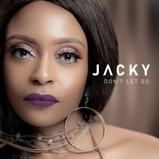Jacky ft Bongo Beats - Andiyi Ndawo.mp3