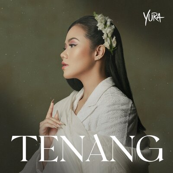 Yura Yunita - Tenang.mp3