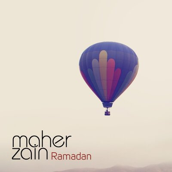 Maher Zain - Ramadan (Malay-Bahasa Version).mp3
