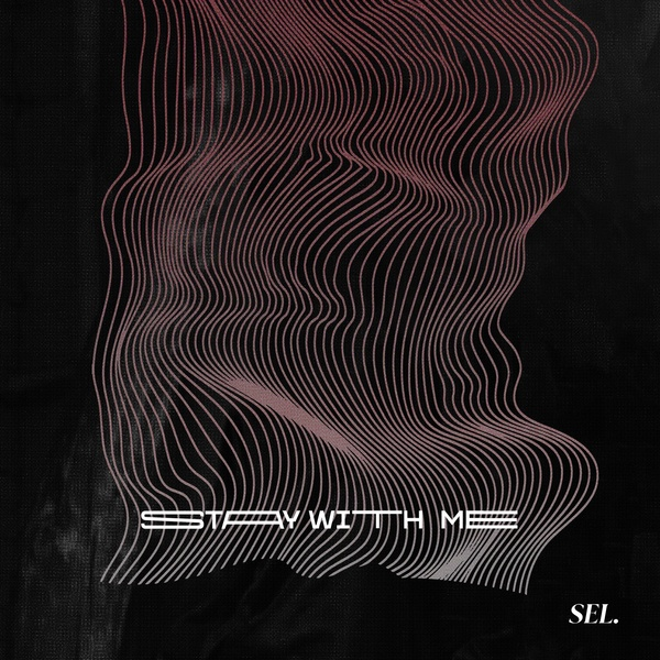 Chan - Stay With Me