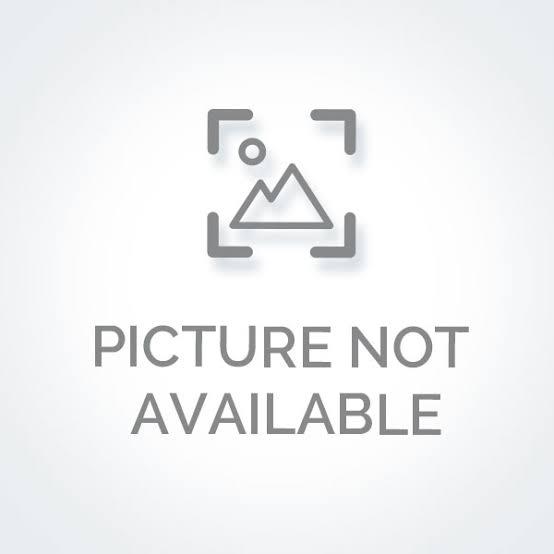 Salam - Bintu Pabra Mp3 Song Download