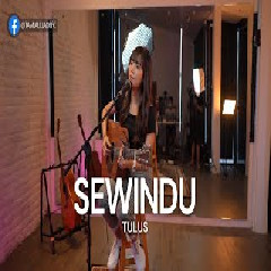 Download Lagu Tami Aulia - Sewindu - Tulus (Cover) Mp3 Terbaru Gratis