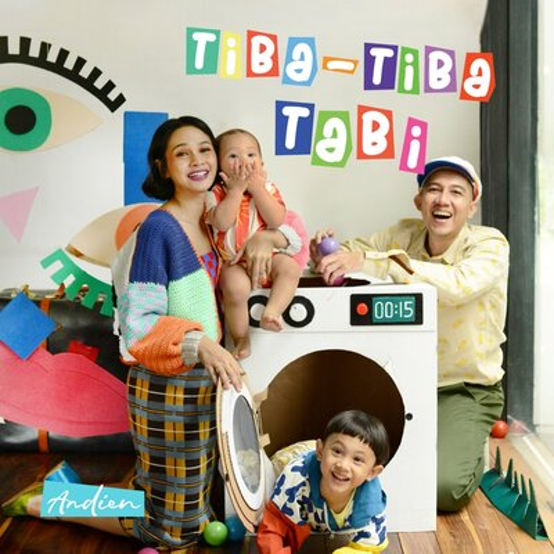 Andien - Tiba Tiba Tabi.mp3