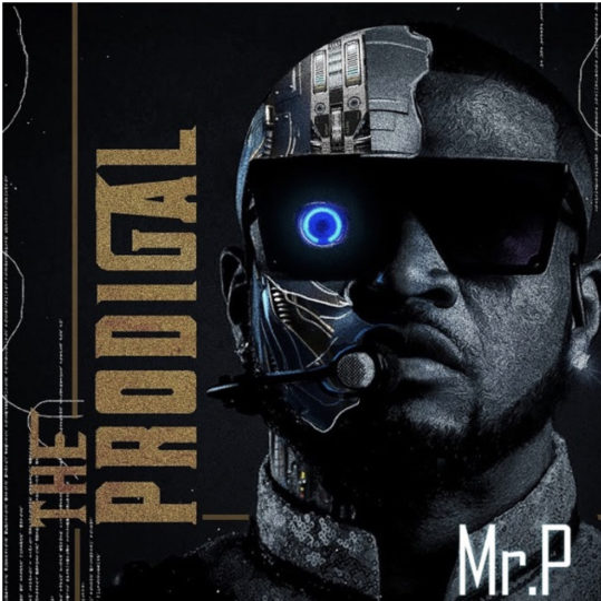 Mr P - I Love You ft. Simi, Teni, Tamar Braxton.mp3