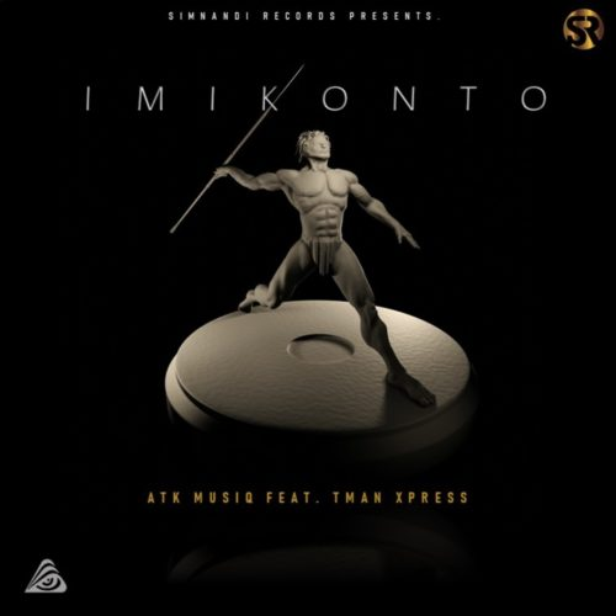 ATK MusiQ - Imikonto ft Tman Express.mp3