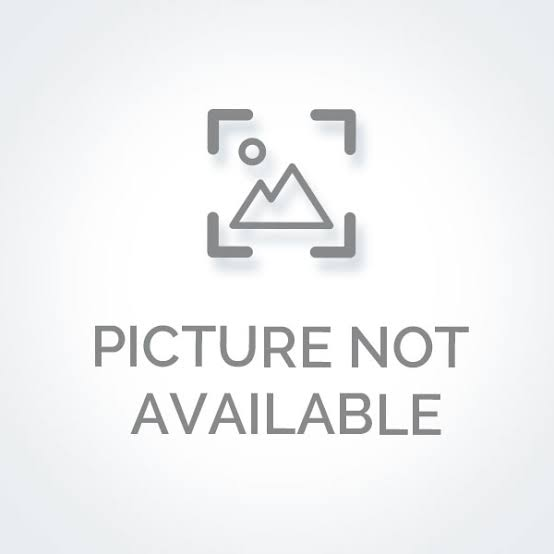 Beckie Johnz Ft Spice Diana - Good Crazy.mp3