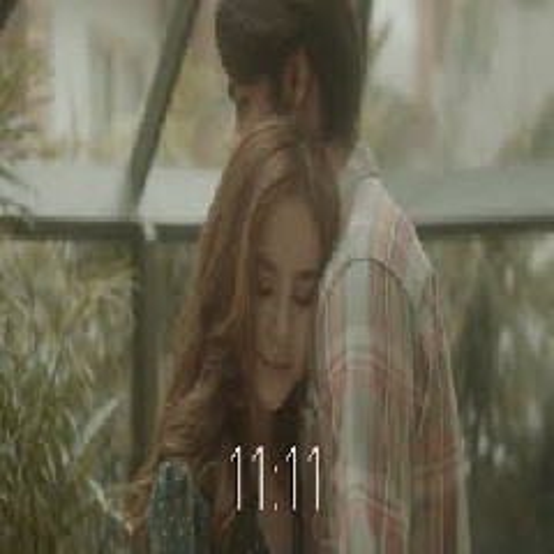 Download Lagu Agatha Chelsea - 11:11 Mp3 Terbaru Gratis